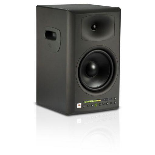 JBL LSR4328P Active Monitor