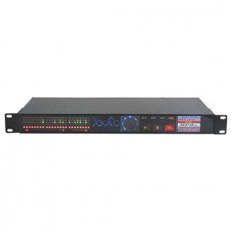 JoeCo BBR1U Blackbox Recorder (Unbalanced I/O)