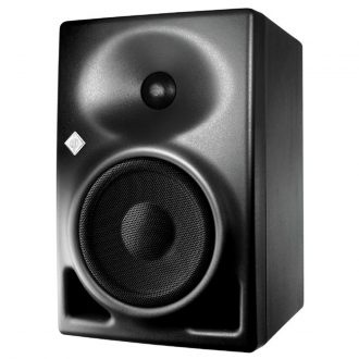 Neumann KH 120 Digital 5.25″ Active Studio Monitor