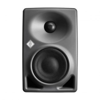 Neumann KH 80 DSP 4″ Active Studio Monitor (Single)