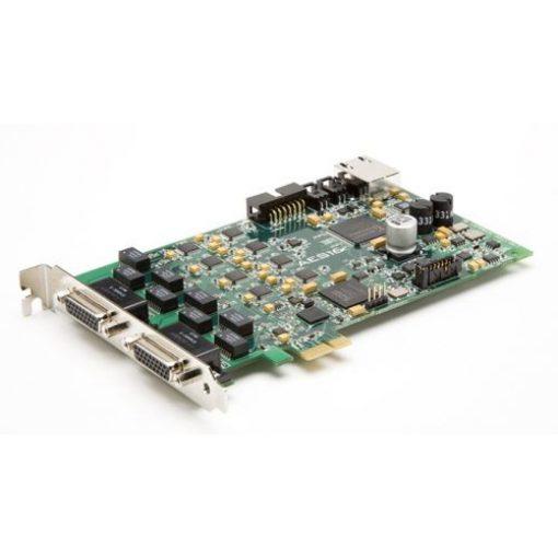 Lynx AES16e AES/EBU Audio Interface