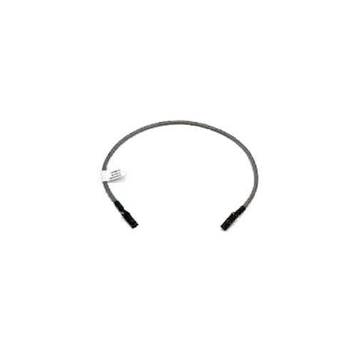 Lynx CBL-ICC Internal Clock Cable