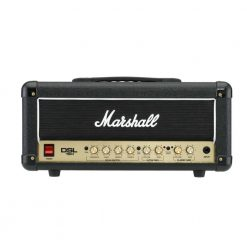 Marshall DSL15H 2 channel Amp Head