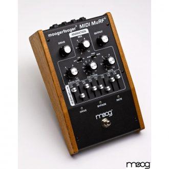 Moog MF-105M