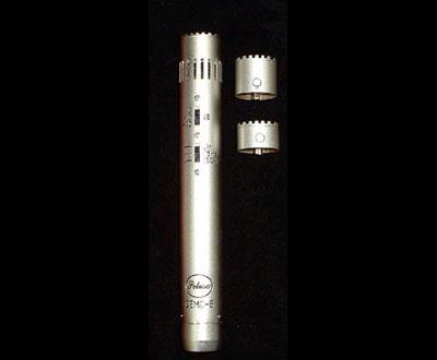 Peluso CK-41
