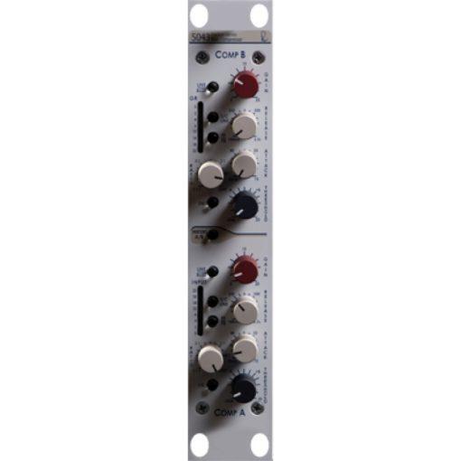 Rupert Neve Designs Portico 5043-V