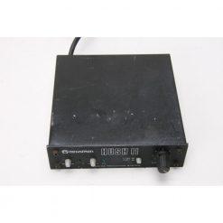 Rocktron Hush II Pedal (Used)