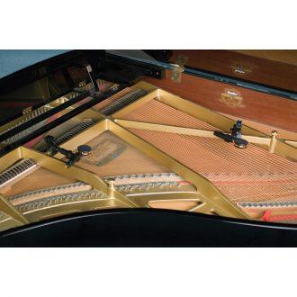 Audix SCX25APS Packs-Sets Piano Microphone