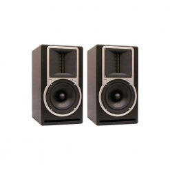 SLS Audio PS8R (PAIR)