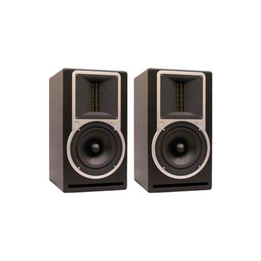 SLS Audio PS8R (PAIR)