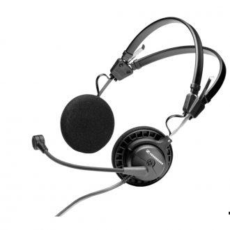 Sennheiser HMD46-3-6