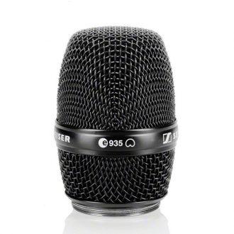 Sennheiser MMD 935 Microphone Capsule
