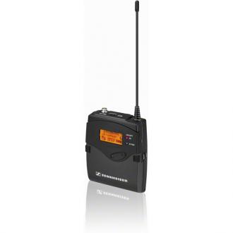 Sennheiser SK 2000 Bodypack Transmitter