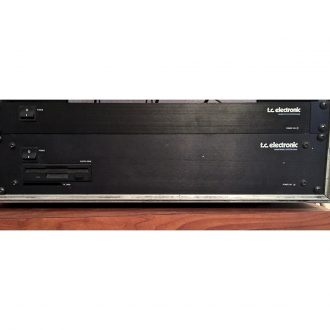 TC Electronics System 6000 (Used)