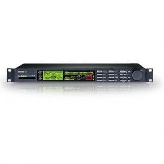 T.C. Electronic Finalizer 96k