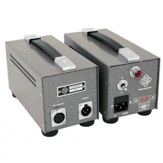 Telefunken ELA M 960 Power Supply