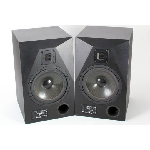 Adam s2.5-a pair (Used)