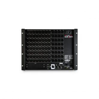Allen & Heath CDM64 dLive System MixRack
