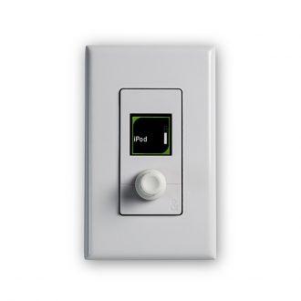 Allen & Heath IP1 dLive Remote Controller