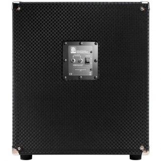 Ampeg PF-112HLF 1×12″ Portaflex Bass Cabinet