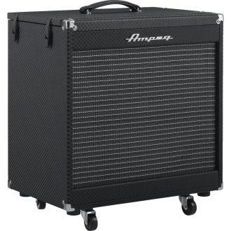 Ampeg PF-115HE 1×15″ Portaflex Bass Cabinet