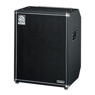 Ampeg SVT-410HLF Bass Guitar Cabinet