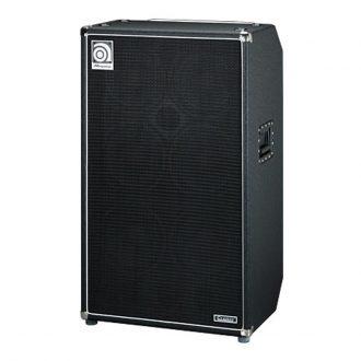 Ampeg SVT-610HLF 600-Watt Bass Cabinet