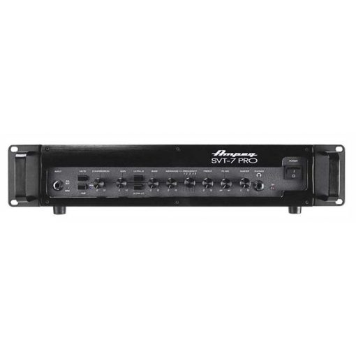 Ampeg SVT-7PRO