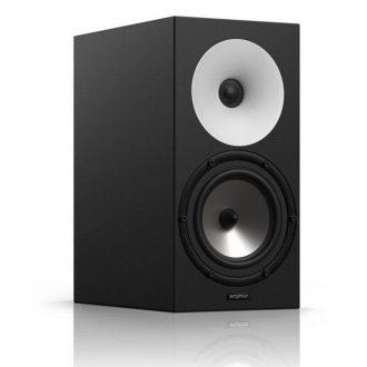 Amphion One18 Passive Studio Monitor W/ 6.5″ Woofer-Single