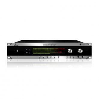 Antelope Audio Eclipse 384 Stereo AD/DA Converter