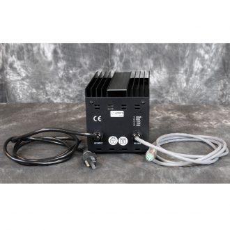 API L200PS Power Supply