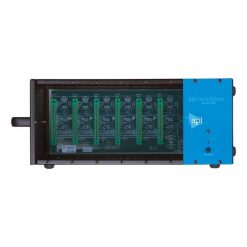 API Lunchbox 500 6B Rack