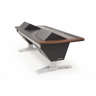 Argosy Eclipse Universal 19″ Rack & Desk Space