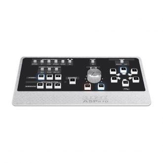 Audient ASP510 Surround Controller