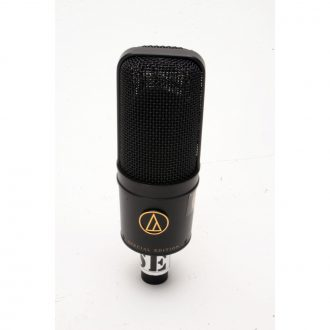 Audio Technica AT4033 SE (Used)