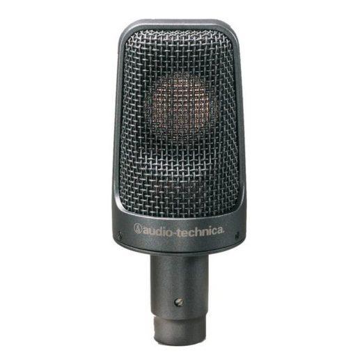 Audio-Technica Artist Elite AE3000