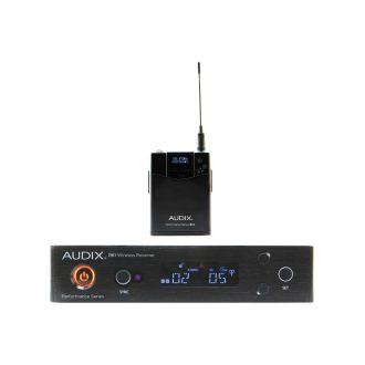 Audix AP61-BP Wireless System