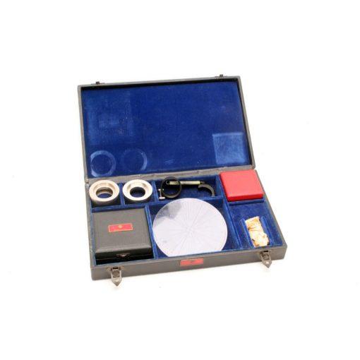 Bruel and Kjaer Cathode Rejuvinator (Vintage)