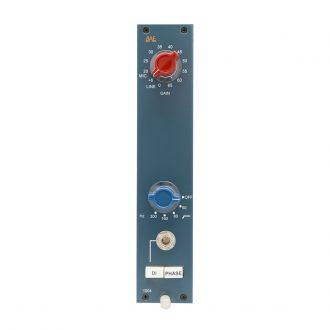 BAE 1004 Module