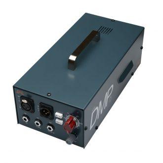BAE 1073DMP Desktop Mic Pre