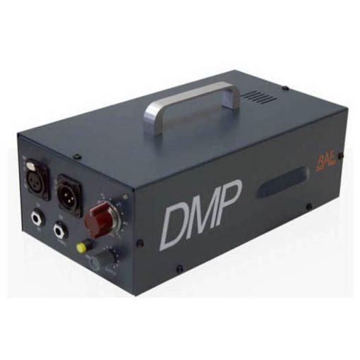 BAE DMP 1073 Desktop Mic Pre