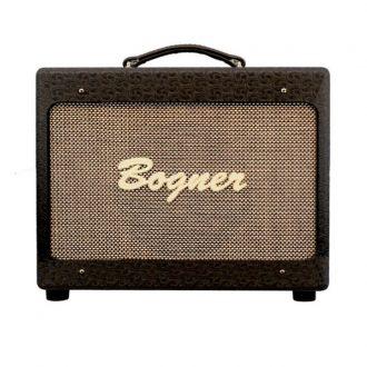Bogner 210O Open Back Cabinet