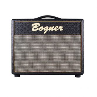 Bogner 110O Open Back Cabinet