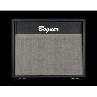 Bogner 212CH Closed Back Large Size, Optional Open Back Cabinet