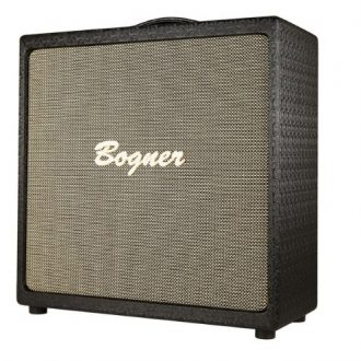 Bogner 212OGF-P Pine Open Back Cabinet