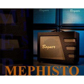 Bogner Mephisto