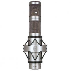 Brauner VM1S