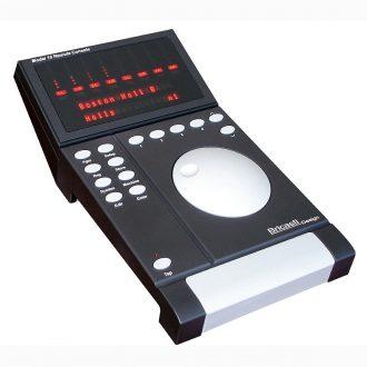 Bricasti Design M10 Remote Console