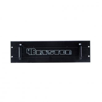 Bryston 4B Amplifier (Used)
