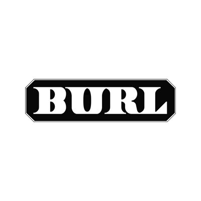 BURL Audio
